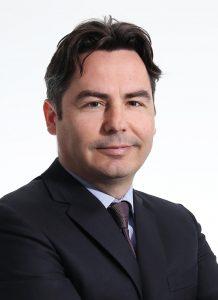 Balázs Horváth
